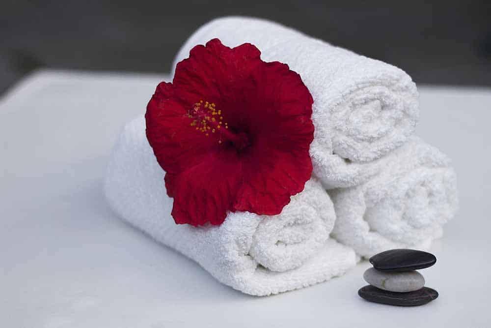 Reparaciones y respuestos de spas y jacuzzis