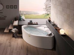 consejos para usar jacuzzi y spa en casa 73